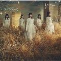 BAN [CD+Blu-ray Disc]<TYPE-B>