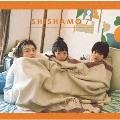 SHISHAMO 7<通常盤>