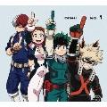 No.1 [CD+DVD]<期間生産限定盤>