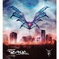"PassCode ""STRIVE"" for BUDOKAN Tour 2021 at TOYOSU PIT [Blu-ray Disc+CD]"