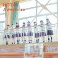 Awesome [CD+DVD]<TYPE-B>