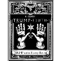 TRUMP series Blu-ray Revival Dステ12th「TRUMP」TRUTH