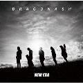 NEW ERA [CD+Blu-ray Disc+Dragon Ash オリジナル・バンダナマスク]<限定盤A>