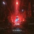 SINoALICE -シノアリス- Original Soundtrack VOL.2