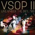 Live Under The Sky 83<限定盤>