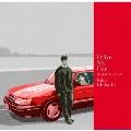 Drive My Car Original Soundtrack