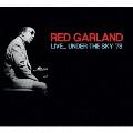 Live Under The Sky '78<限定盤>