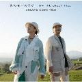次のせ~の!で - ON THE GREEN HILL -
