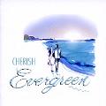チェリッシュ「L.O.V.E.」あの頃青春グラフィティ Vol.4 Evergreen(いつまでも変わらない)