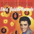 エルヴィスのゴールデン・レコード第1集<完全生産限定盤>