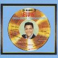 エルヴィスのゴールデン・レコード第3集<完全生産限定盤>