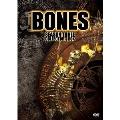 BONES-骨は語る- シーズン3 DVDコレクターズBOX<初回生産限定版>