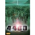 4400 -フォーティ・フォー・ハンドレッド- シーズン1 ディスク1