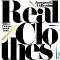 Real Clothes ~Motion Pictures Sound Track / Jazztronik Collection