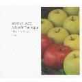 ア・バイト・オブ・ジ・アップル<初回生産限定盤>