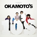 10'S [CD+DVD]<初回生産限定盤>