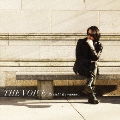 THE VOICE [CD+DVD]