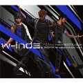 w-inds. 10th Anniversary Best Album -We dance for everyone- [2CD+DVD]<初回限定盤>