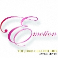 "emotion ~The J-R&B Greatest Hits~ ""Special Edition"""
