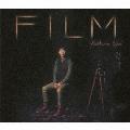 フィルム [CD+DVD]<初回限定盤>