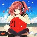 J-アニソン神曲祭り [DJ和 in No.1 胸熱 MIX]
