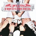 YELLOW FRIED CHICKENz I