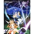 戦姫絶唱シンフォギア 2 [Blu-ray Disc+CD]<初回限定版>