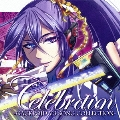 Celebration ~GACKPOID V3 SONG COLLECTION~ [CD+DVD]