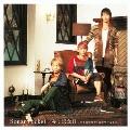 キミ記念日~生まれて来てくれてアリガトウ。~ [CD+DVD]<初回限定盤>