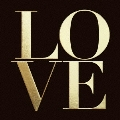 BEST STORY ~Love stories~ [CD+DVD]<初回生産限定盤>