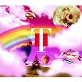 虹曲 ~T-SQUARE plays T & THE SQUARE SPECIAL~
