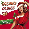 GOLDIES OLDIES Merry Christmas