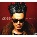 The Independent King [CD+ブックレット]<初回生産限定盤>