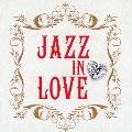 恋するジャズ JAZZ IN LOVE