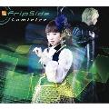 Luminize [CD+2DVD]<初回限定盤A>