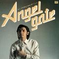 Nadja3 -Angel gate- +1<完全限定生産盤>