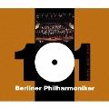 どこかで聴いたクラシック ベルリン・フィル・ベスト101 CD