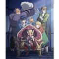 TVアニメ 夜ノヤッターマン Blu-ray BOX