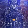 アンビリーバーズ [CD+グッズ]<初回限定スペシャルパッケージ盤>