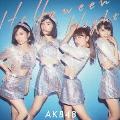 ハロウィン・ナイト/Type B [CD+DVD]<初回限定盤>