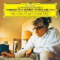 バーンスタイン:交響曲第3番≪カディッシュ≫ ≪ディバック≫組曲第2番<初回プレス限定盤>