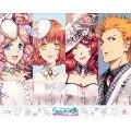 うたの☆プリンスさまっ♪ マジLOVEレボリューションズ 4 [Blu-ray Disc+CD]