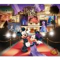 ディズニーファン読者が選んだ ディズニー ベスト・オブ・ベスト 創刊25周年記念盤
