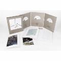 パイプス・オブ・ピース【スーパー・デラックス・エディション】 [2SHM-CD+DVD+ブック]<完全初回生産限定盤>