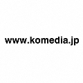 komedia.jp [Blu-spec CD2+DVD]<完全生産限定盤>