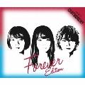 告白 (Forever Edition) [2Blu-spec CD2]