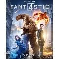 ファンタスティック・フォー [Blu-ray Disc+DVD]<初回生産限定版>