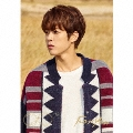 For You (Sung Yeol) [CD+A5クリアファイル・ジャケット]<初回限定盤>