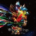 Wings Flap<通常盤>