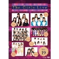The Girls Live Vol.19